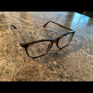 COPY - Rayban glasses